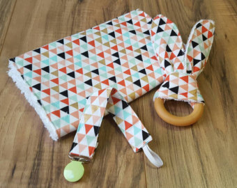 Tips For Choosing Baby Toys